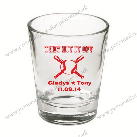 wholesale wine glasses personalized shot glasses