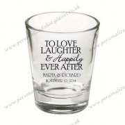 high quality drinkware glassware personalized