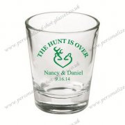 custom shot glasses drinking glasses
