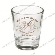 shot glasses wholesale personalized
