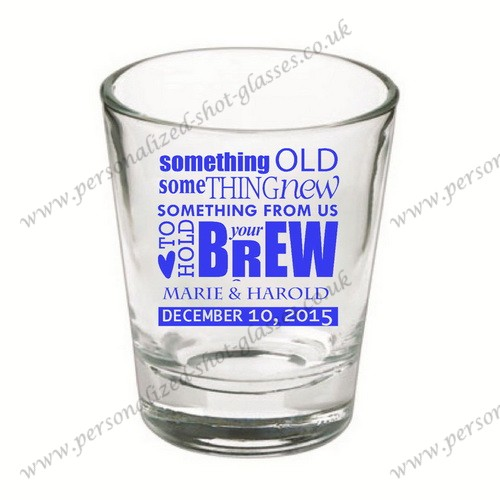 Barware Glasses Wholesale 28 Images Bulk Wine Glasses