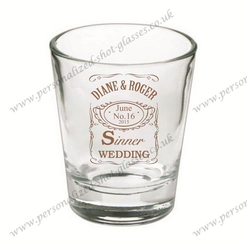 hot sell party catering wedding glasses