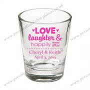 drinking shot glasses for wholesale price