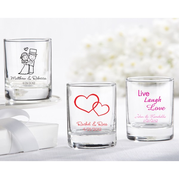Personalised Shot Glassespersonalised Shot Glasses 098 Uk Free