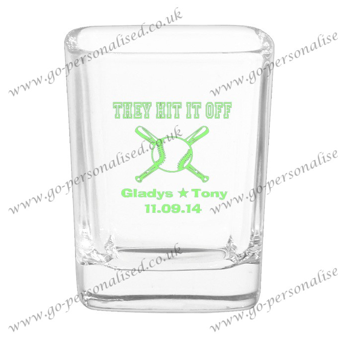 Personalised Wedding Gift Glasses : Personalised shot glass wedding gift shot glass 007_personalised shot ...