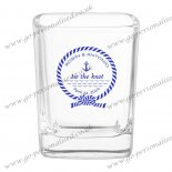 wholesale price decorative shot glasses 008