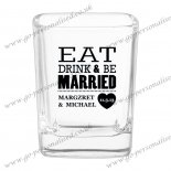 factory wholesale personalised shot glasses uk 015
