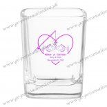 designed personalised shot glasses 019