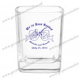 custom souvenir shot glass Favorites 024